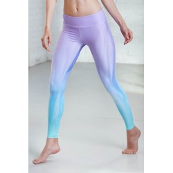 vivae-flame- purple-leggings