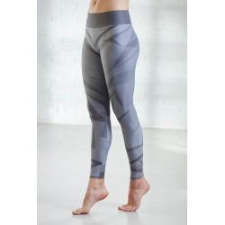 vivae-gray-marble- leggings