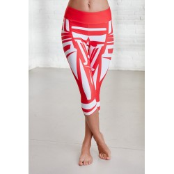 vivae-tiger-color-breeches