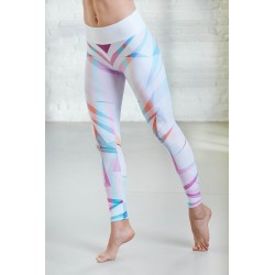 vivae-color-marble-leggings