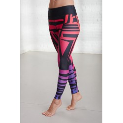 vivae-tiger-color-leggings