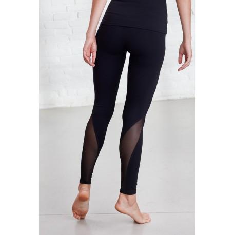 vivae-classic-black-leggings-necc