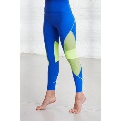 vivae-neon-blue-leggings