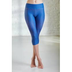 vivae-blue-pink-breeches