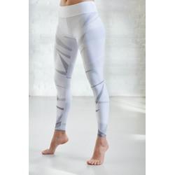 vivae-white-marble-leggings