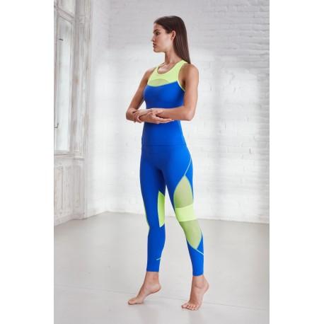vivae-neon-blue-szett