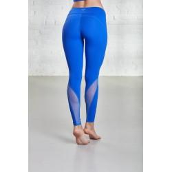 vivae-classic-blue-leggings-necc