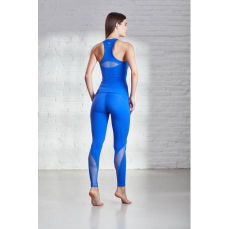 vivae-classis-blue-szett-necc