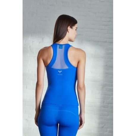 vivae-funnel-blue-top-necc