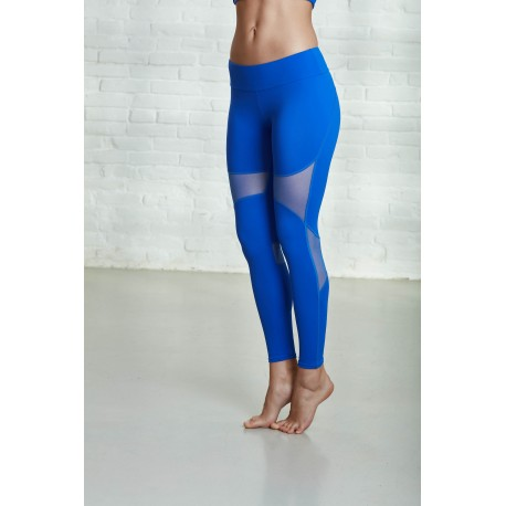 vivae-funnel-blue-leggings-necc