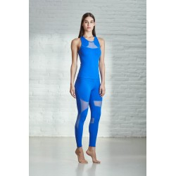 vivae-funnel-blue-szett-necc